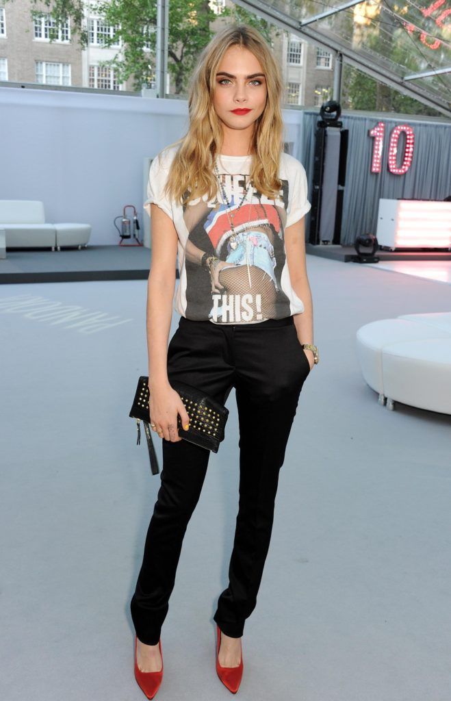 Cara-Delevingne-In-Casual-Outfit-659x1024