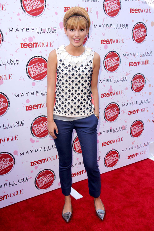 bella-thorne-36-outfit