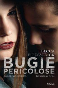 fitzpatrick_bugie_cover_250X_