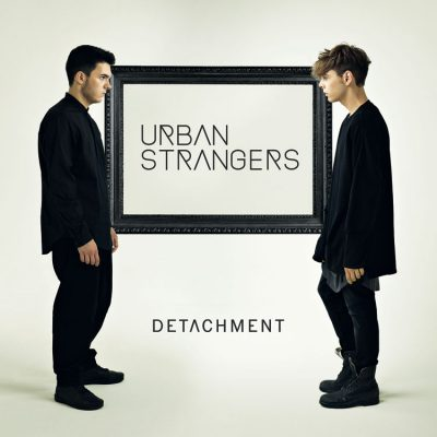 urban-strangers-bassa