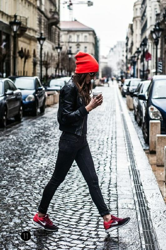 10329415_45-cute-rainy-day-outfits-to-look-fabulous_t7e280801
