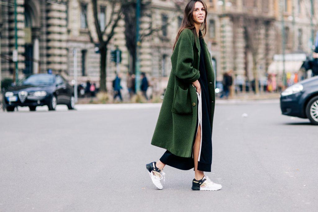 2016-2017-Winter-Fashion-Trends-Best-Street-Style-Looks-1