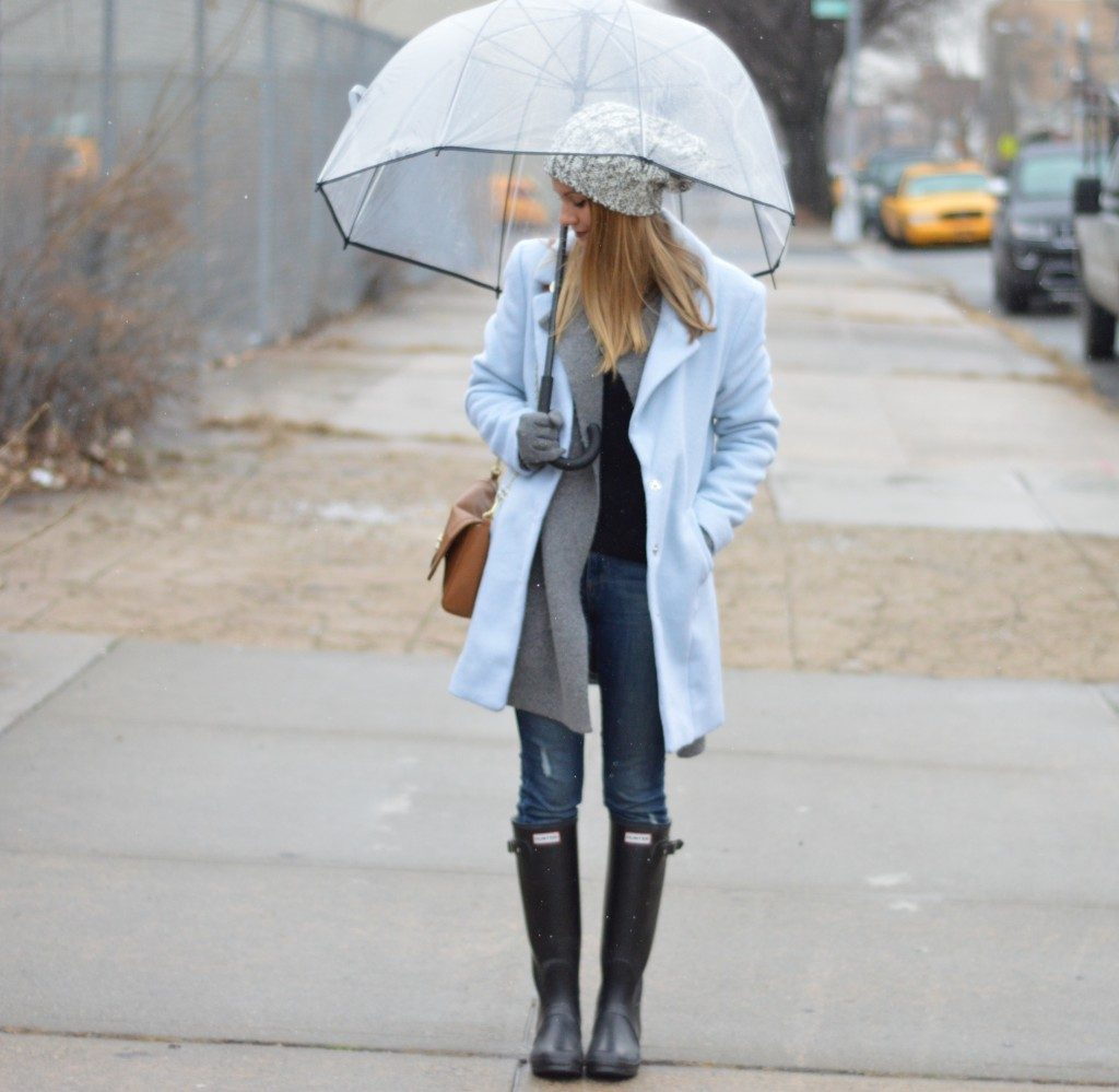 Blues-Rainy-Day-Outfits
