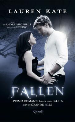 01_fallen-rizzoli