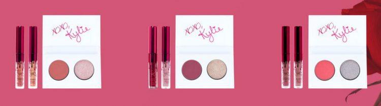 kylie-valentines-kit-lucidalabbra-ombretto