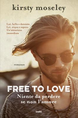 Free-to-love_PIATTO