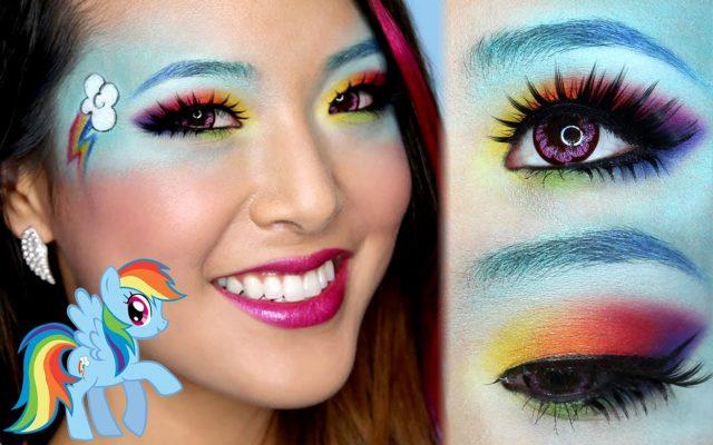 Unique-Makeup-Tutorial-Youtube-for-Makeup-Ideas-with-Makeup-Tutorial-Youtube