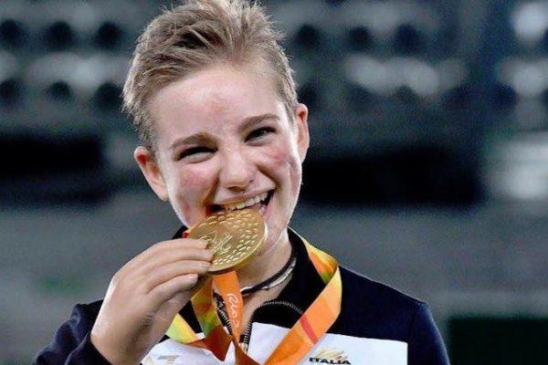 bebe-vio-olimpiadi-638x425