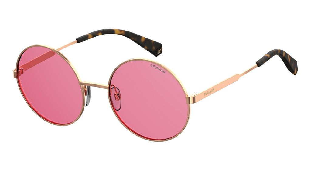 Sunglasses, Polaroid