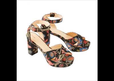Sandali da China girl, Pimkie