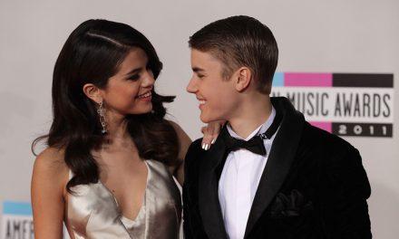 Justin Bieber e Selena Gomez: sono tornati insieme… o quasi!