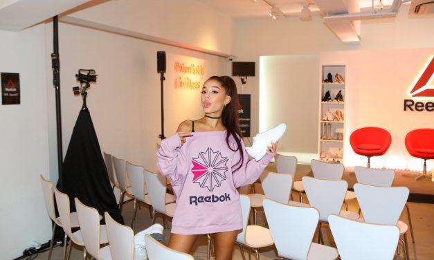 Ariana Grande: presto il nuovo album
