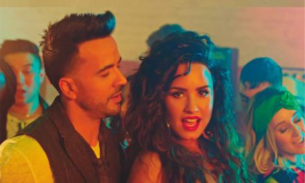 Luis Fonsi e Demi Lovato: Échame La Culpa, il loro primo singolo insieme
