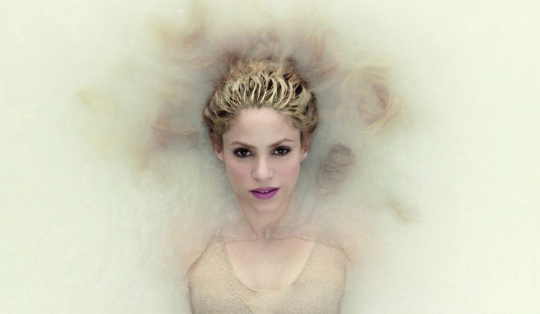 Shakira: lo show del 3 dicembre sarà recuperato il 21 giugno 2018