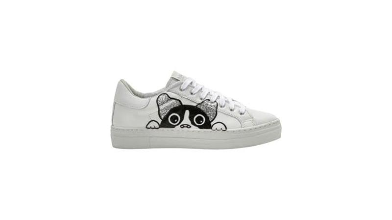 Sneakers,Nina Rubens