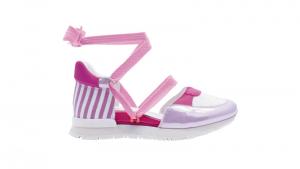 Sandalo sneaker, L4K3