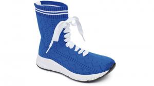 Sneakers a scarponcino, Jog Dog