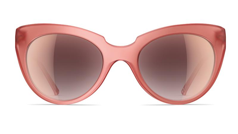 Occhiali da sole, Neubau Eyewear