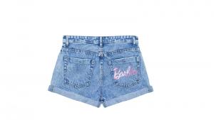 Shorts jeans, Zuiki