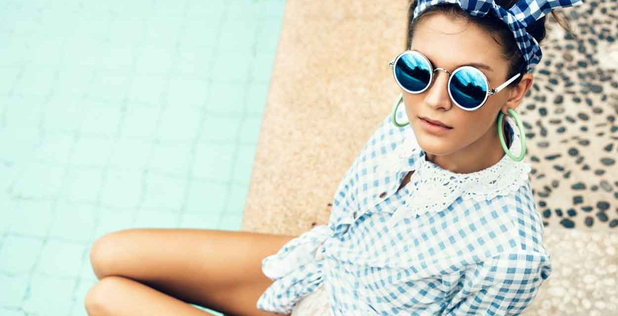 9 motivi per proteggere la tua pelle dal sole