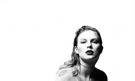 Taylor Swift: tutte le emozioni del Reputation Stadium Tour