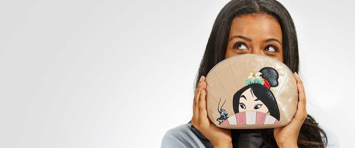 Diventa doppiatore Disney: è online il contest fino al 3 ottobre