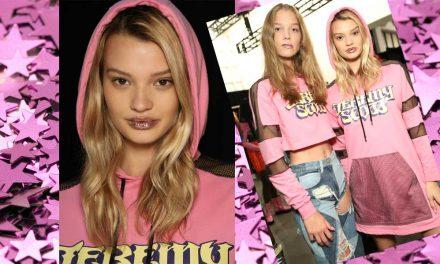 Think pink! 10 motivi per cui il rosa è il colore + trendy di questa stagione