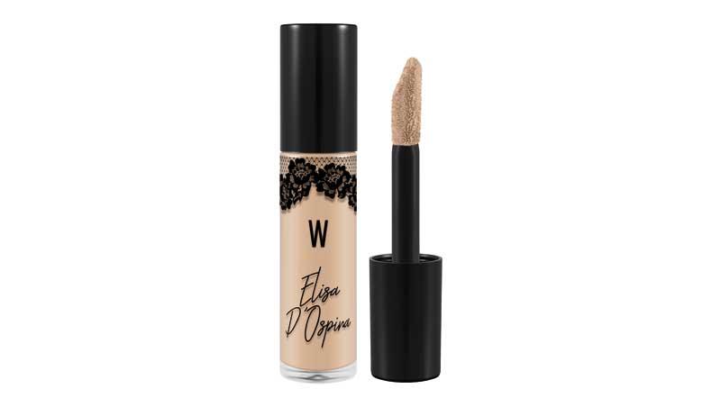 Correttore-liquido-Elisa-D'Ospina,-Wycon-Cosmetics