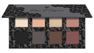 Palette-Elisa-D'Ospina,-Wycon-Cosmetics