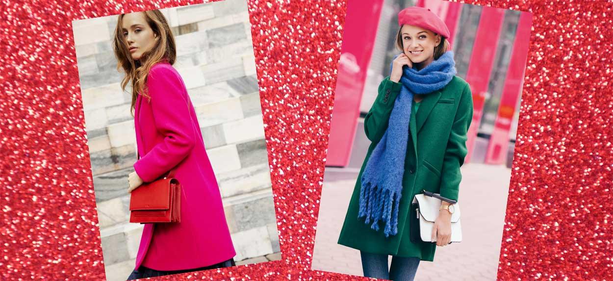 Borse 2018: le 5 bag più trendy da sfoggiare tutto l'inverno