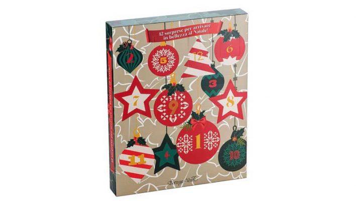 Calendario Avvento Yves Rocher.Calendari Dell Avvento Beauty 2018 Come Aspettare Il Natale