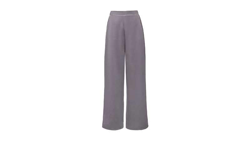 Pantaloni pigiama, Yamamay