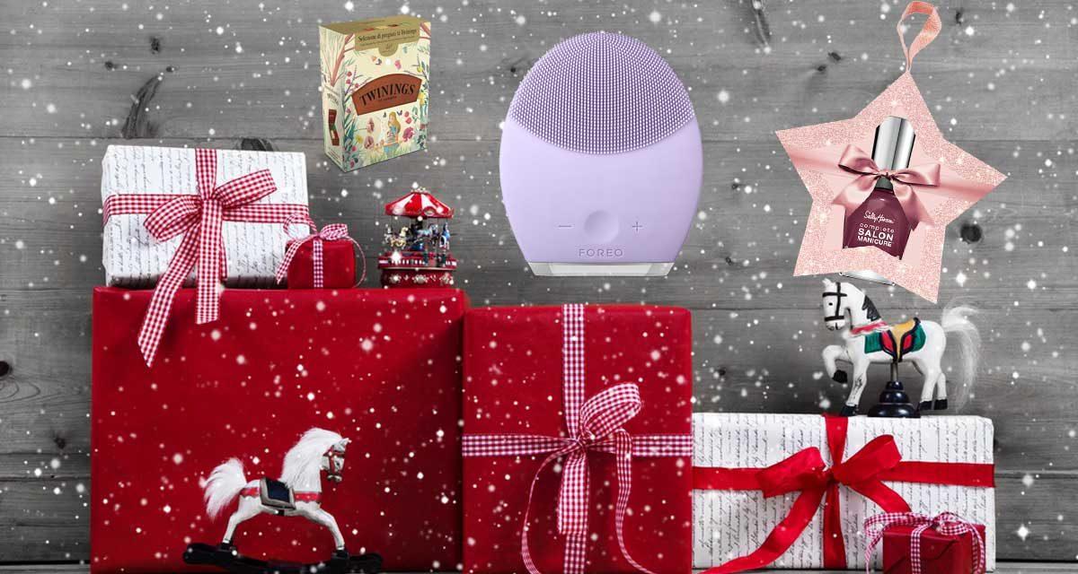Natale 2018: 10 regali che faranno impazzire tua mamma | Top Girl