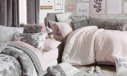 5 modi per rendere la tua camera da letto davvero cozy