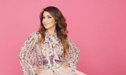 Cristina D'Avena: da Federica Carta ai The Kolors, tutti cantano Cristina