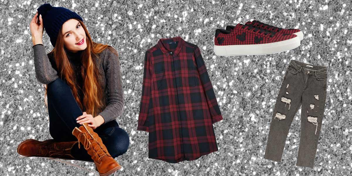 Outfit inverno 2019: 8 capi da avere nell'armadio