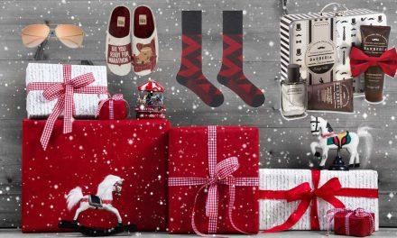Natale 2018: 10 regali che faranno impazzire tuo papà