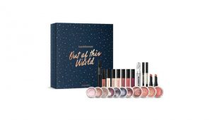Cofanetto Out of this world, bareMinerals su www.qvc.it