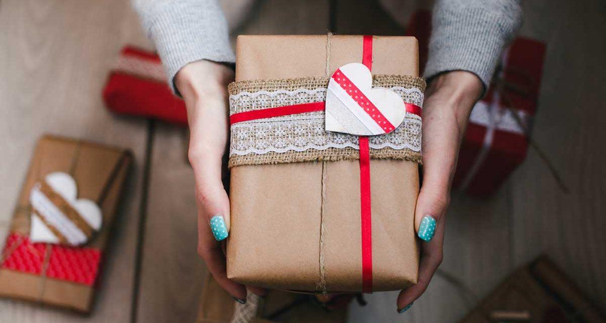 8 libri da farsi regalare a Natale