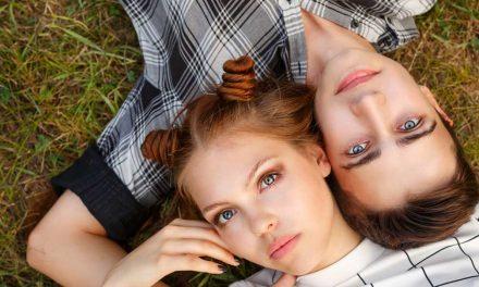 Fare sesso a 16 anni? Ecco tutto quello che devi sapere…