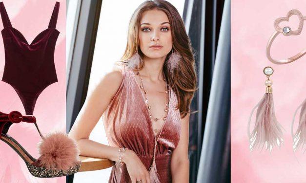 San Valentino 2019: come vestirsi se sei in coppia