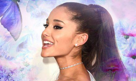 Ariana Grande: 3 motivi per i quali nel 2019 colpirà ancora i nostri cuori!