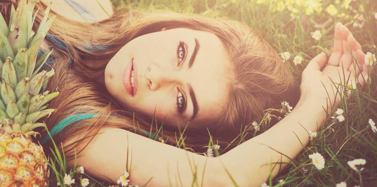 Blue monday: 5 rimedi (infallibili) contro la tristezza