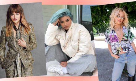 Tendenze capelli 2019: i colori più cool