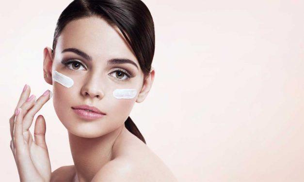 5 rimedi detox per iniziare l'anno in bellezza