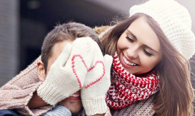 Come organizzare una perfetta serata di San Valentino se sei in coppia