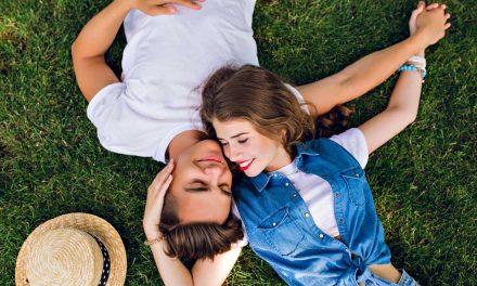 Come riconoscere il vero amore: i consigli di Laura Kneidl, autrice del romanzo Never