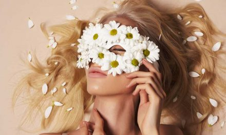 Beauty spring routine: come detergere ed idratare la pelle a primavera