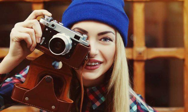 Sicura di te: 5 modi per rischiare, sbagliare e vivere felice e imperfetta come sei