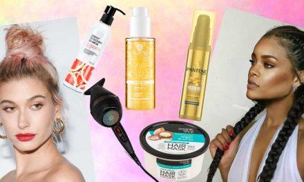 Festival hair: 4 segreti per avere una chioma glam & wild